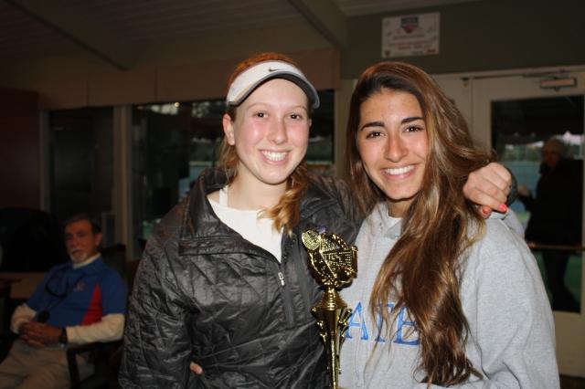 Braemar 2011 - Thorpe Tennis (61)