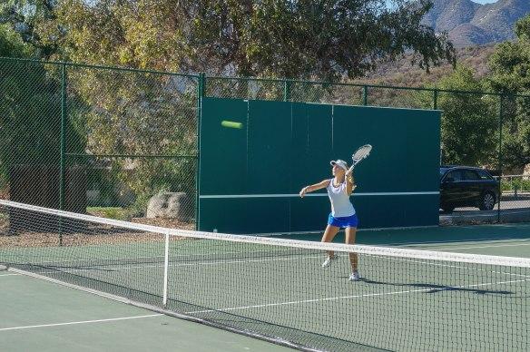 tennis-camp-2016-2-10