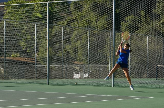 tennis-camp-2016-2-11