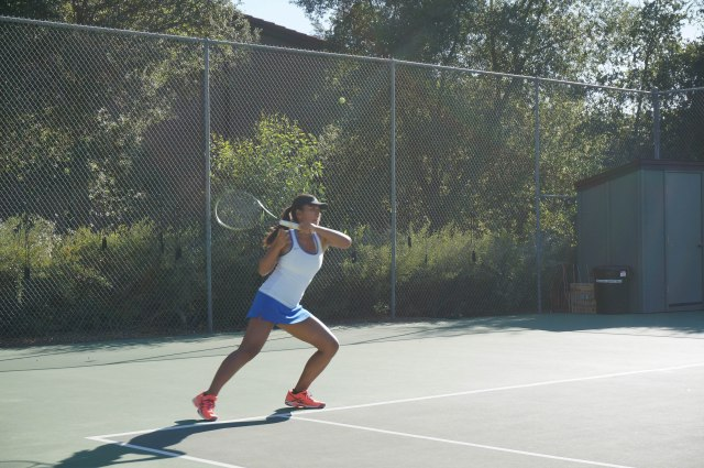 tennis-camp-2016-2-2