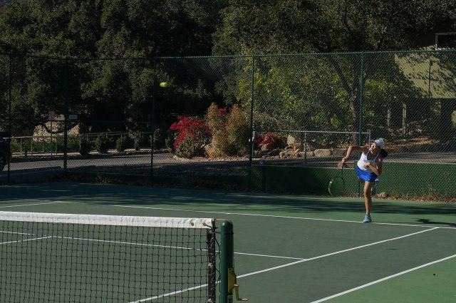 tennis-camp-2016-2-4