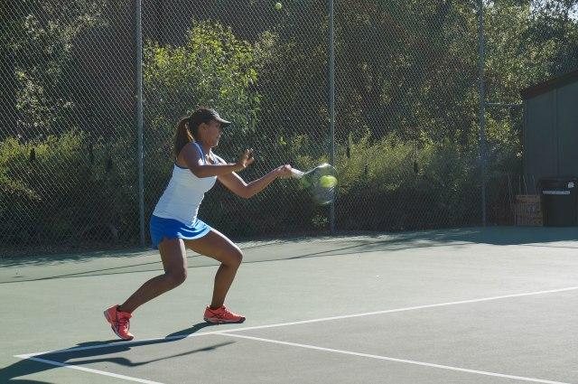 tennis-camp-2016-2-5