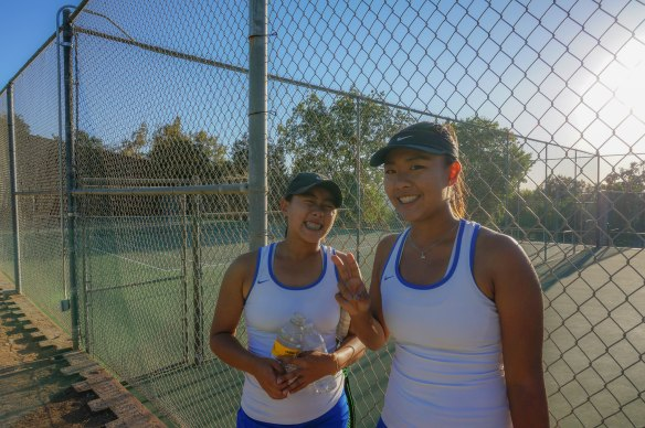 tennis-camp-2016-2-6