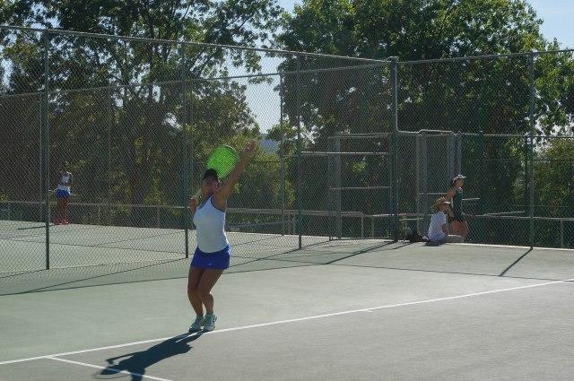tennis-camp-2016-2-7