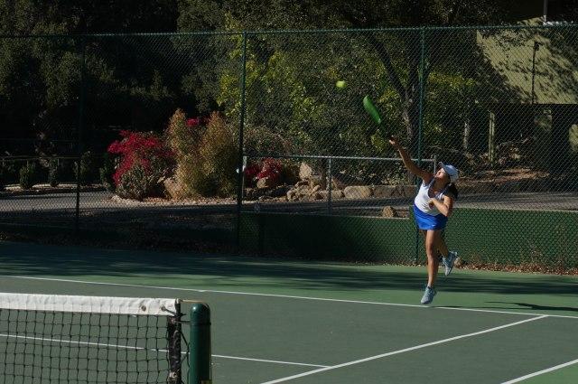 tennis-camp-2016-2-8