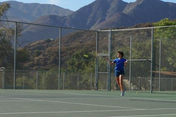tennis-camp-2016-2
