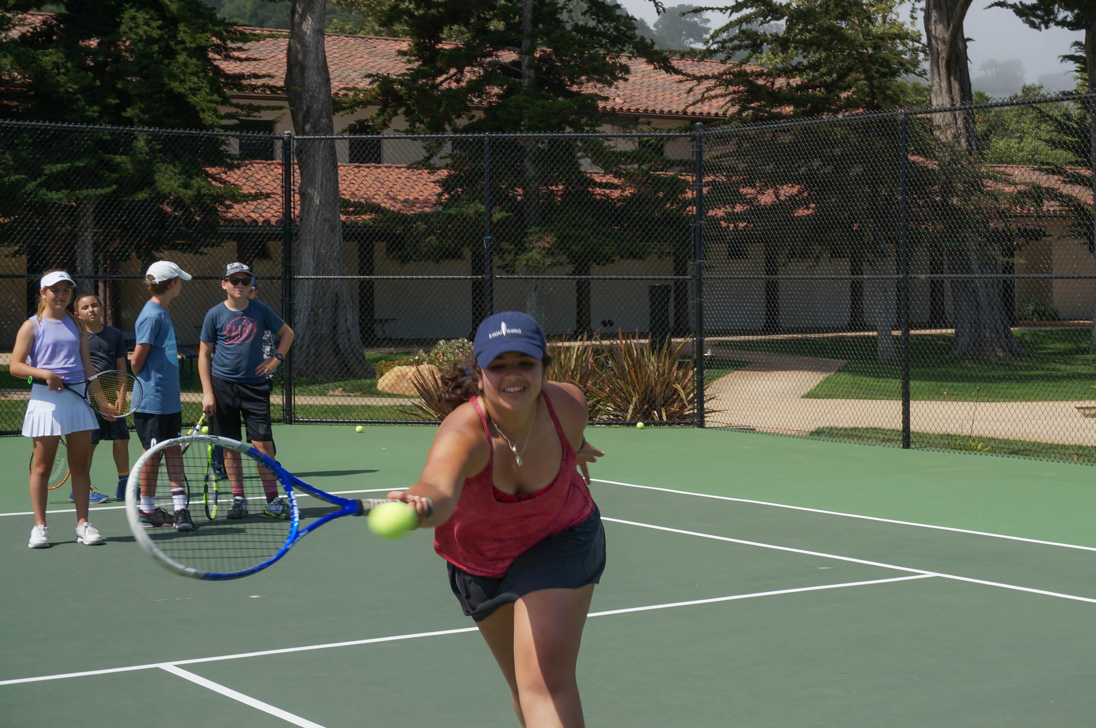 Nicole Volley